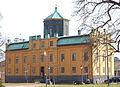 Gamlagymnasiet2, Karlstad.JPG