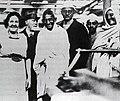 Gandhi Greenfield.jpg