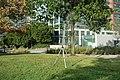 Gantry Plaza td (2019-09-24) 034 - Peninsula Park.jpg