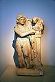 Ganymed, 1. Hälfte des 2. Jh., FO. Kölner Umgebung.jpg