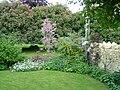 Garden-01.JPG