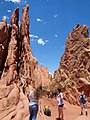 Garden of the Gods, Colorado 20.jpg