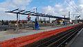 Gare-de-Corbeil-Essonnes - 20130419 093501.jpg