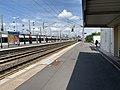 Gare Mitry Claye Mitry Mory 16.jpg