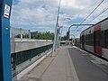 Gare RER de Neuilly-Plaissance - 2012-06-29 - IMG 2965.jpg