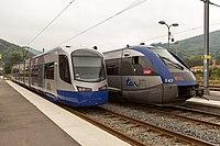 Gare SNCF de Thann 29 sept 2013 04.jpg