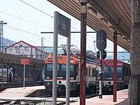 Gare d'Irún.JPG