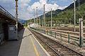 Gare de Modane - IMG 1076.jpg
