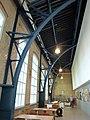 Garenspinnerij, interieur in Gouda (1).jpg
