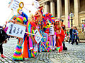 Garlands Crew @ Liverpool Pride 2010.jpg