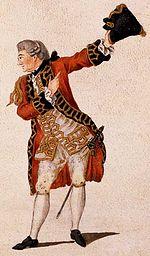 Garrick as Benedick (crop)