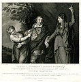 Garrick between Tragedy and Comedy ('The Fine Arts of the English School').jpg