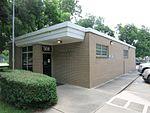 Garwood TX Post Office.jpg