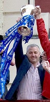 Gary Mills 21-05-2012 1