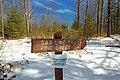 Gas Line Trail (1) (8546270540).jpg