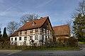 Gasthaus zur Traube Hörbranz, Lindauer Straße 64, Hörbranz.JPG