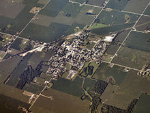 Gaston-indiana-from-above.jpg