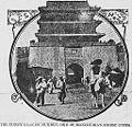 Gate of Mukden 1904.jpg