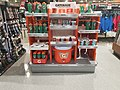 Gatorade display at Dick's Sporting Goods 11.jpg