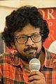 Gautam Basumallick - Kolkata 2015-08-23 3712.JPG