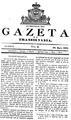 Gazeta de Transilvania, Nr. 3, Anul 1 (1838).pdf