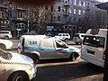 Gazprom Armenia car Erevan.jpg