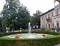 Gazzada - Villa Cagnola.jpg