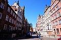 Gdańsk. Ulica Chlebnicka - panoramio.jpg