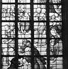 gebrandschilderd raam - gouda - 20081844 - rce