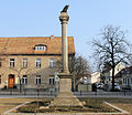 Gedenkstele Bölschestr 29 (Frierh) Kriegsopfer Friedrichshagen.jpg