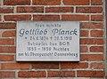 Gedenktafel Gottlieb Planck.jpg