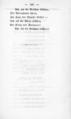 Gedichte Rellstab 1827 123.png