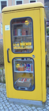 Gelbe Bücherwechselstelle Bad Schandau - Krippen.png