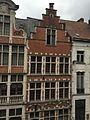 Geldmunt 18 - Gent.jpg