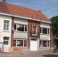 Gemeentehuis Bellegem - België.jpg