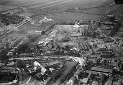 Gemeentelijke Gasfabriek in Utrecht.jpg