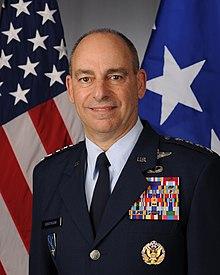 Gen. Jeffrey L. Harrigian.jpg