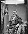 Gen. John C. Abbott. (also Senator) (4228171079).jpg