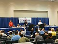 Gen Con Indy 2008 - auction.JPG