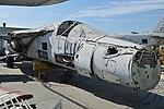 General Dynamics F-111D '092' 'FV097' (68-0092) (26303955262).jpg