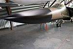 General Dynamics F-111F 74-0177 Aardvark (27899996071).jpg