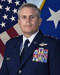 General Eric E Fiel.jpg