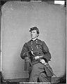 General Martin T. McMahon (4176670711).jpg