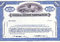 General Motors Corporations Specimen Stock Certificate.jpg