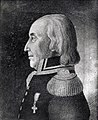 Generalkrigskommissær Ditlev Wibe (1751–1834) (4540789432).jpg