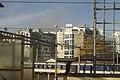 Geneva Train Station - panoramio (1).jpg