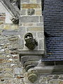 Gennes-sur-Seiche (35) Église Saint-Sulpice Façade est 01.JPG