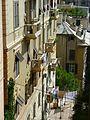 Genova-AP-1010508.jpg