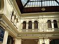 Genova staz Piazza Principe interno dettagli.jpg