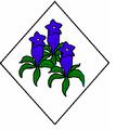 Gentiaan embleem.PNG